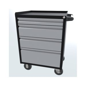 """24"""" Deluxe Mobile Workbenches"""